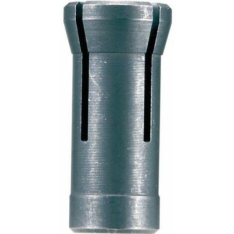 Makita Pince de serrage pour meuleuse droite, 6mm - 763670-3