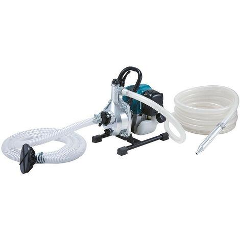 Makita - Pompe à eau 24,5cc MM4 0,71kW 110 l/min - EW1050HX