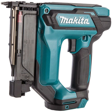 Makita PT354DZ 10.8v CXT Li-ion Pin Nailer Body Only