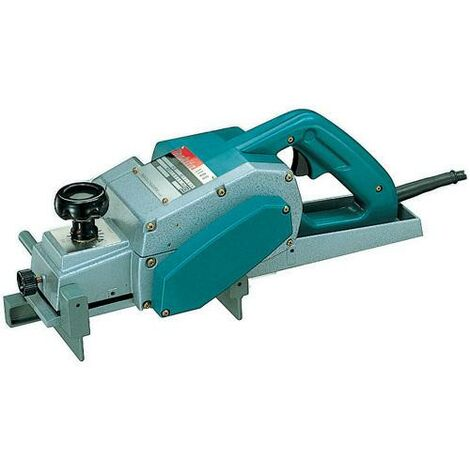 Makita - Rabot 82mm 950W - 1100