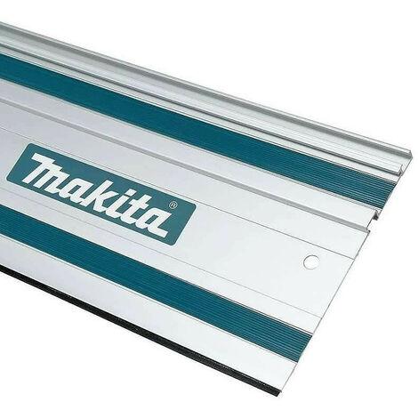 Makita - Rail de guidage 1500mm pour scie sauteuse et scie circulaire - 199141-8
