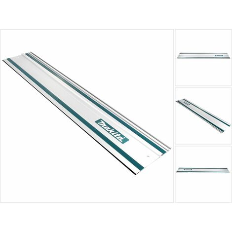 Makita Rail de guidage pour scies 1000 mm (199140-0)