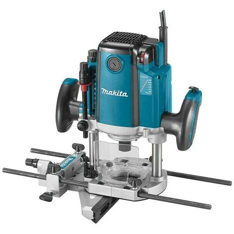 Makita RP2300FCX Défonceuse - 2300W - 12mm
