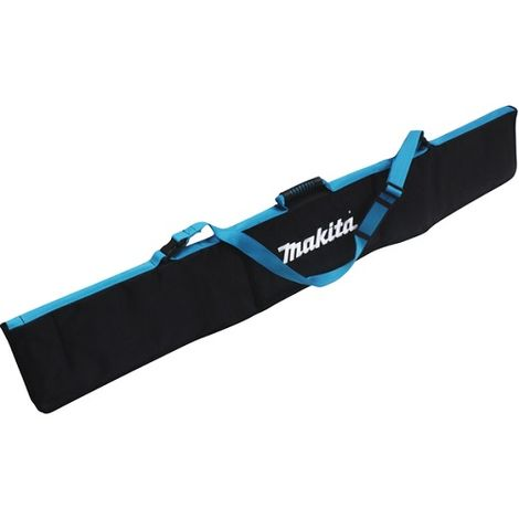 Makita Sac de transport protecteur, 1,5m - B-57613