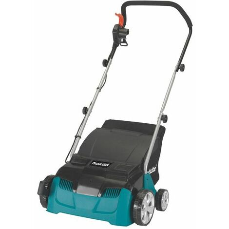 Makita Scarificateur 32 cm, 30 l, 1300 W - UV3200