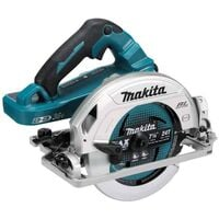 MAKITA Scie circulaire 190mm 36V solo - DHS782ZJ
