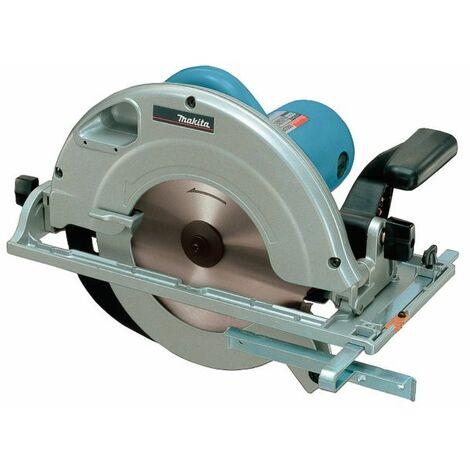 Makita Scie circulaire 2000 W, Ø 235 mm