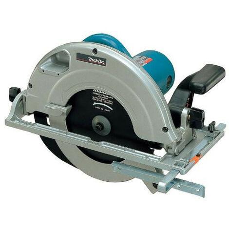 Makita - Scie circulaire 235mm 2000W - 5903R - TNT