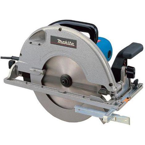 Makita - Scie circulaire 270mm 2100W - 5103R