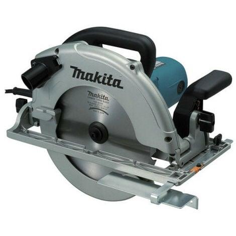 Makita - Scie circulaire 270mm 2100W - 5104S