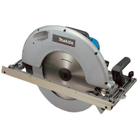 Makita - Scie circulaire 355mm 2200W - 5143R - TNT