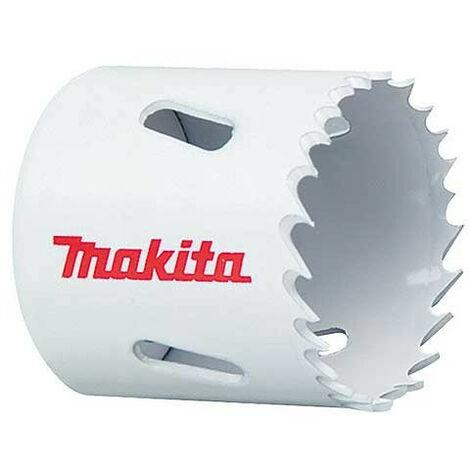 Makita - Scie cloche bi métal spécial électricien Ø coupe 127mm - D-17158