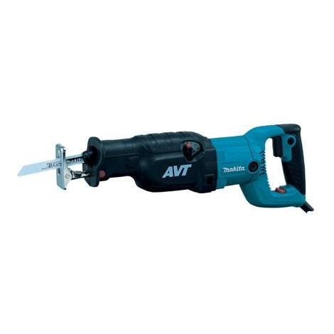 Makita - Scie sabre 1510W - JR3070CT - TNT