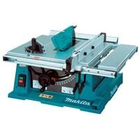 MAKITA scie sur table 1650 W 91 mm - 2704
