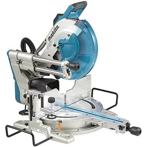 Makita Sega da banco 305 mm - LS1219L