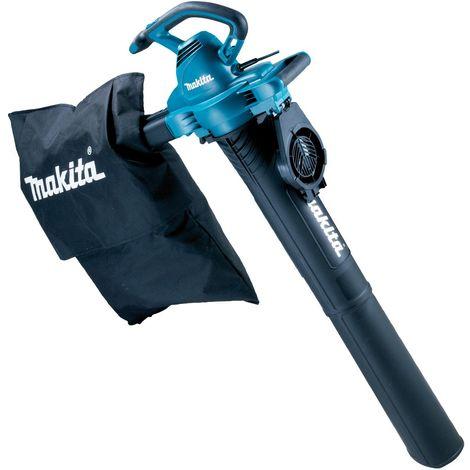 Makita Souffleur/aspirateur de feuilles - UB0801V