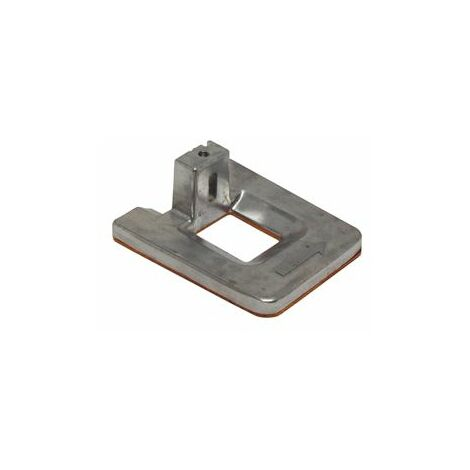 Makita Support horizontal pour affleureuse - 155263-4