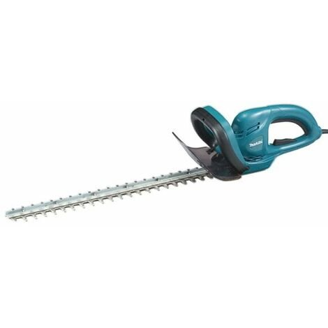 Makita Taille-haie électrique 52 cm, 400 W - UH5261