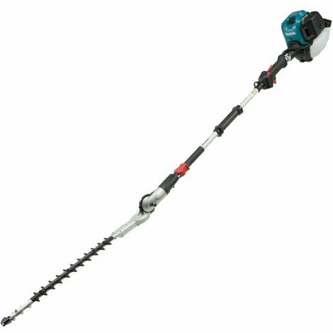 Makita Taille-haie thermique 0,77 kW - EN4951SH