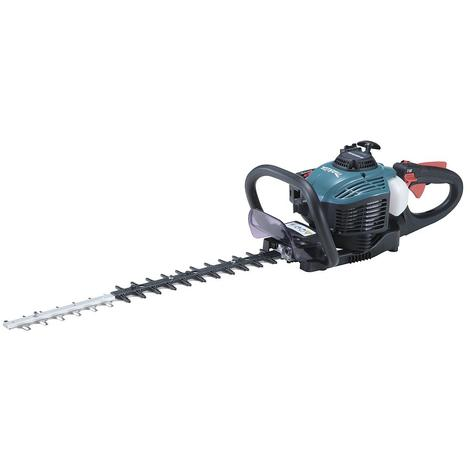 Makita - Taille-haie thermique 2 temps 60cm 22,2cc - EH6000W