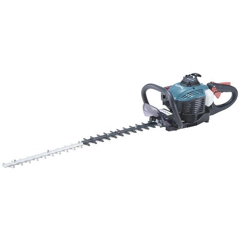 """main image of """"Makita - Taille-haie thermique 2 temps 75cm 22,2cc - EH7500W"""""""