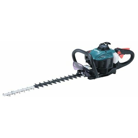 Makita Taille-haie thermique 60 cm, 680 W - EH6000W