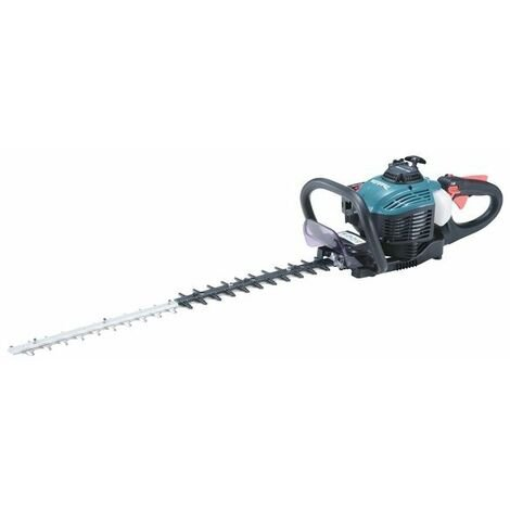 Makita Taille-haie thermique 75 cm, 680 W - EH7500W