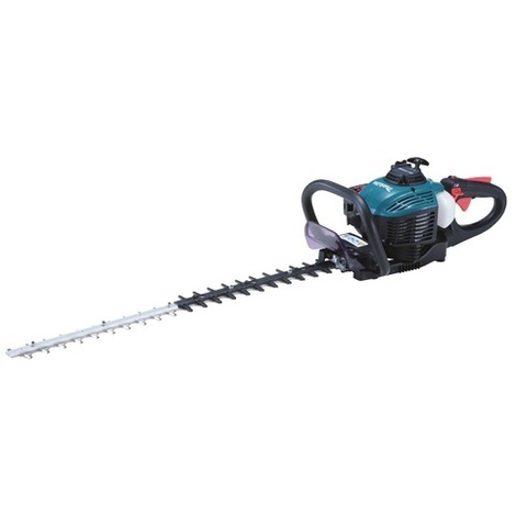 Makita - Taille-haies thermique 22,2cc 1CV course 18mm - EH5000W