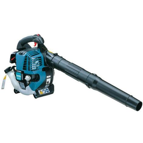 MAKITA thermal blower - 4-stroke engine 24.5cm3 BHX2501