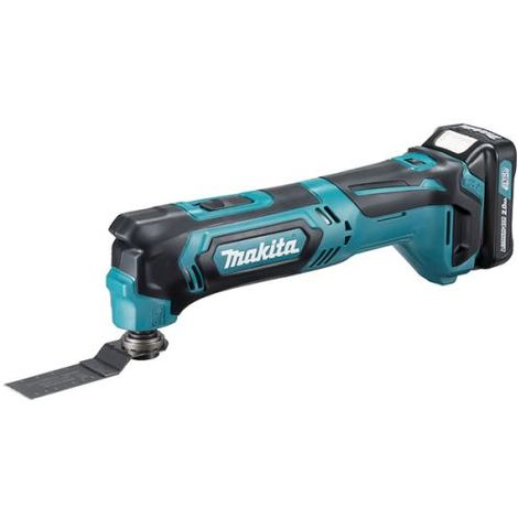 MAKITA TM30DWAE 10.8V MULTITOOL