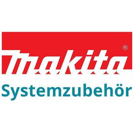 MAKITA Trennscheibe 125x1,2mm INOX (D-65969)