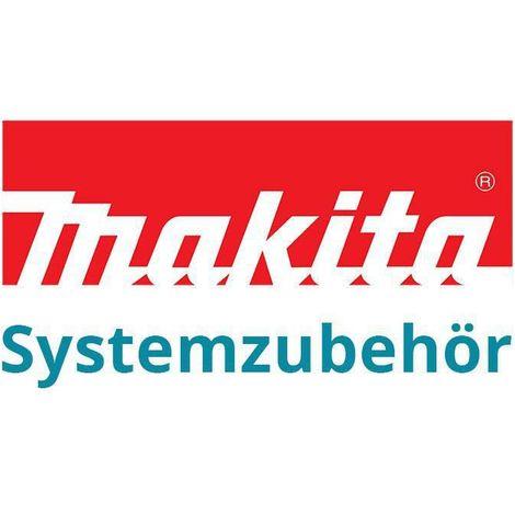 MAKITA Trennscheibe 125x1,6mm Stahl (P-53039)
