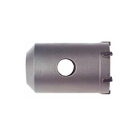 Makita Trépan 40 mm - P-26191