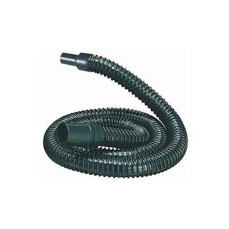 Makita Tuyau antistatique d'aspiration pour aspirateurs 446L, 447L et 447M - P-70362