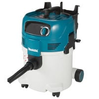 Makita VC3012M M-Class Wet & Dry Dust Extractor 110v