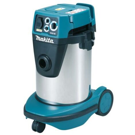 MAKITA VC3211M 110V M CLASS DUST EXTRACTOR