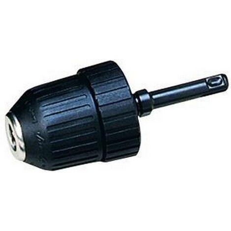 MAKP-33788 - Makita P-33788 Keyless Chuck & SDS Adaptor