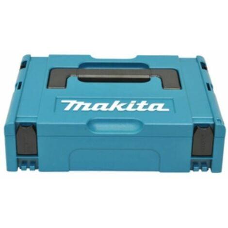 MAKPAC Gr.1 Transportkoffer Leer | 821549-5