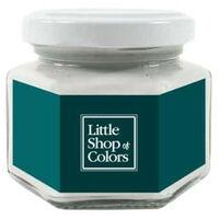 Malerei auf Holz Little Shop Of Farben Blau Byzantinischen 100ml