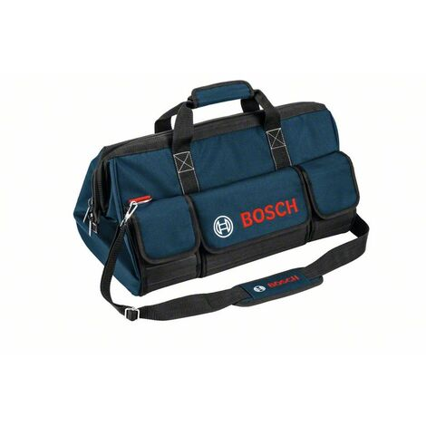 Maletín de transporte Bosch Professional, grande