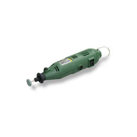 Maletin multi drill 130w con maletin + 200 accesorios
