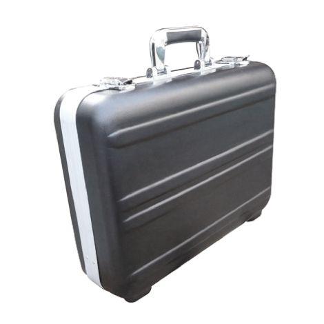 Malette, matière ABS, Dimensions externes 150 x 480 x 360mm