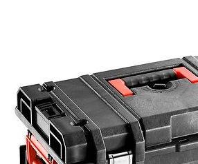 Malette Toughsystem FS300 FACOM - BSYS.BP300PB