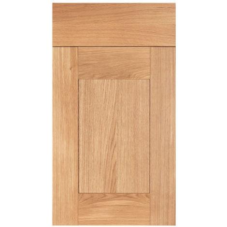 malham oak solid wood timber replacement kitchen cabinet unit doors drawer fronts. Black Bedroom Furniture Sets. Home Design Ideas