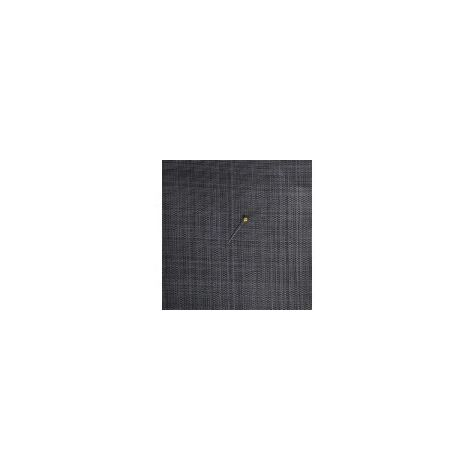 Malla Antitrips 100 m 10x20 hilos/cm2 Negro (Elige anchura)