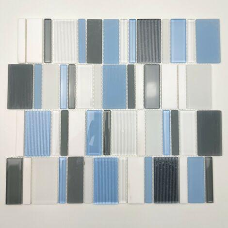 Malla Azulejo de pared para cocina y baño mvp-olpe