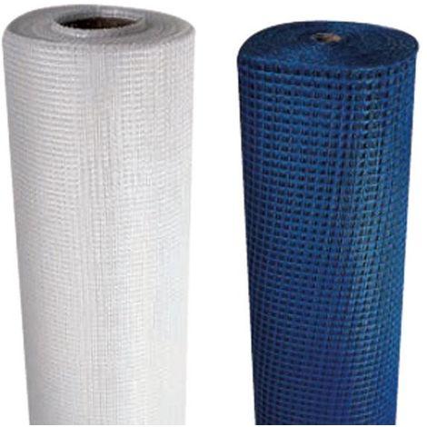 Malla fibra de vidro revocos  - varias tallas disponibles