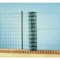 Malla metalica Decomet Intermas 0,60 x 10 Mt