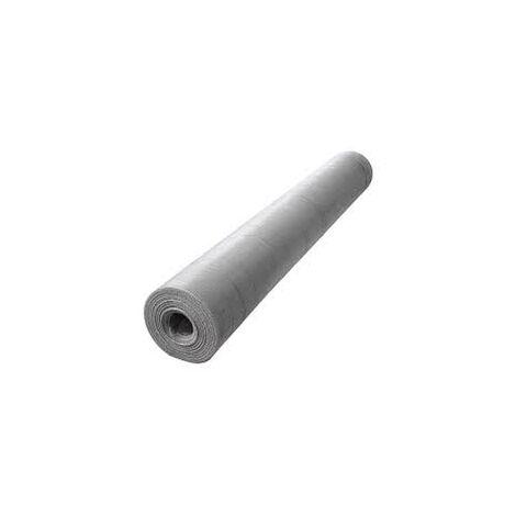 Malla Mosquitera Aluminio Dimensi
