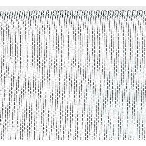 Malla mosquitera aluminio galga 16x16 ehs - varias tallas disponibles